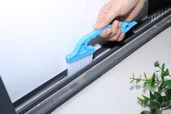 Rienar Groove Gap Cleaner (2-Pack)