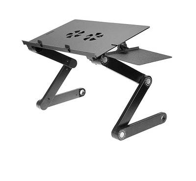 HUANUO Laptop Desk Stand