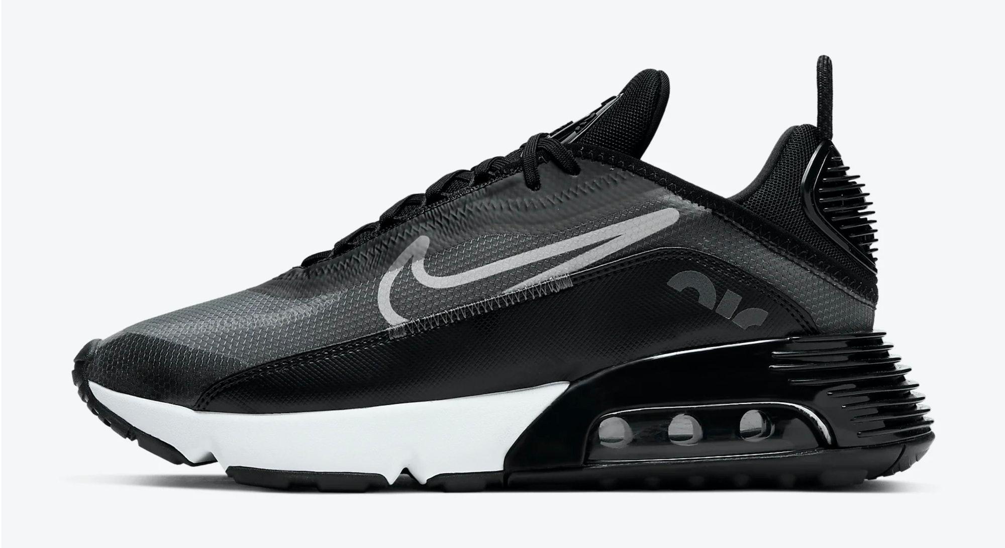 Nike Airmax 2090