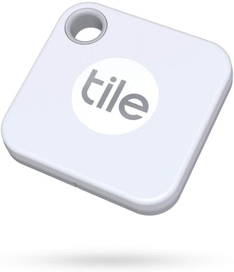 Tile Mate Bluetooth Item Locator (1-pack)