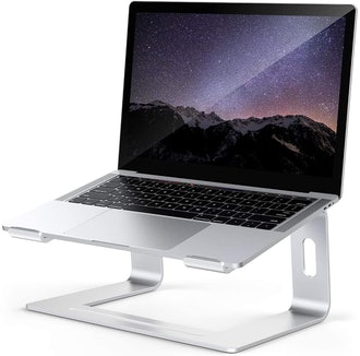 LITEPRO Laptop Stand