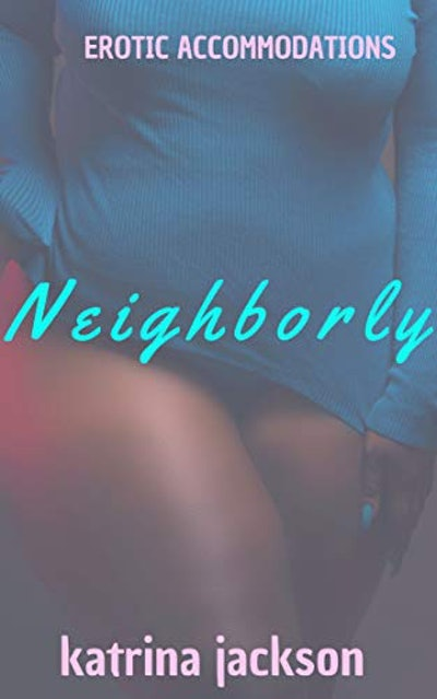 'Neighborly'