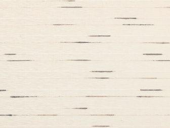 FP639001 Zelie Wallpaper