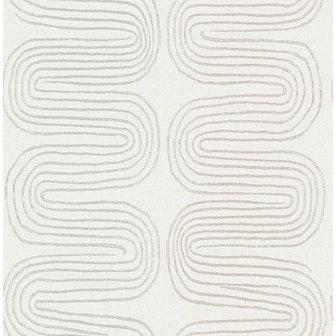 2793-24742 Zephyr Celadon Wallpaper