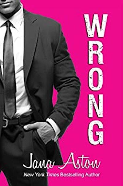 'Wrong'