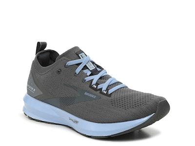 Levitate 3 Running Shoe