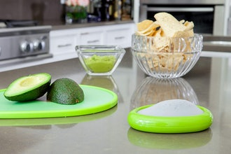 Joie Fresh Stretch Avocado Pod