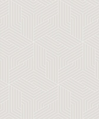 Geometric Illusions Wallpaper