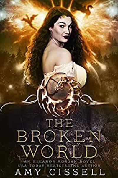 'The Broken World'