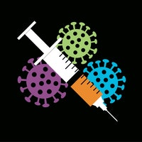 2 simples changes to your diet that can maximize the Covid-19 vaccine