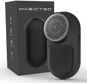 Magictec Fabric Shaver