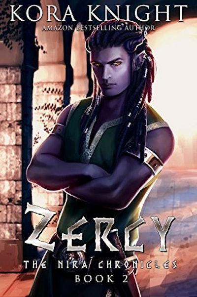 'Zercy'