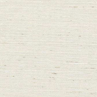 Sisal Cotton Wallpaper