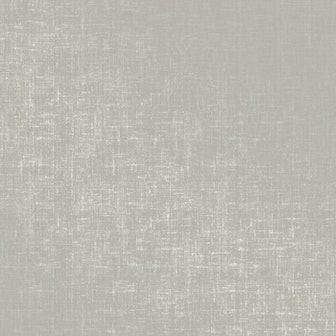 Weave Peel & Stick Wallpaper
