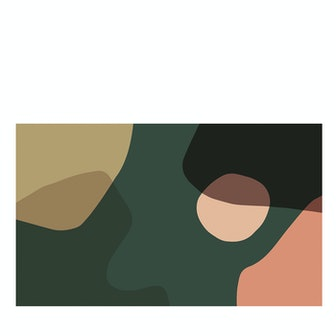 Mondi Paralleli Earth Wallpaper By Alice Spadaro #2