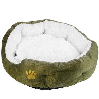 iMountek Pet Dog Bed