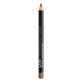 Slim Eye Pencil in Light Brown
