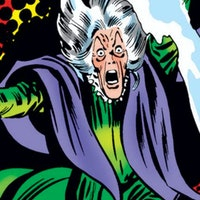'WandaVision' Easter eggs: A creepy prophecy from the comics may reveal the true villain