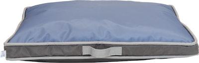 Cozy Pet Chew Tough Tote Bed