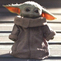 'Bad Batch' theory answers 'The Mandalorian's biggest Baby Yoda mystery