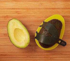 Evriholder Avocado Savers (2-Pack)