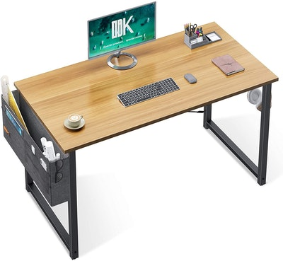 ODK Small Space Work Desk
