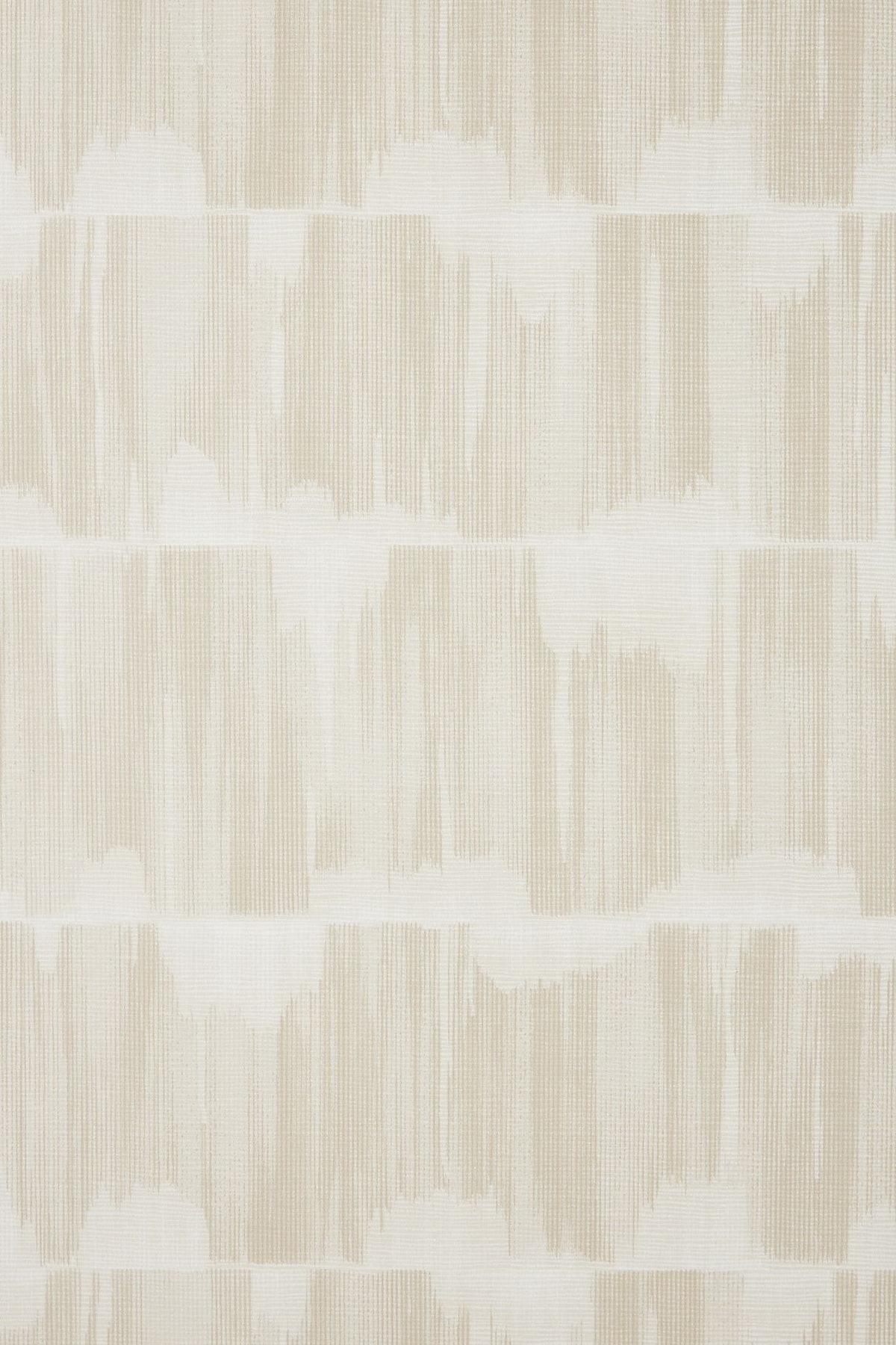 Serendipity Shibori Wallpaper
