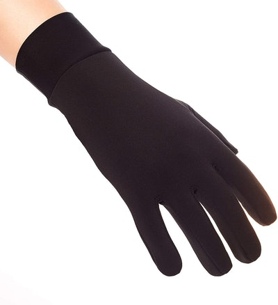 HighLoong Lightweight Liner Gloves