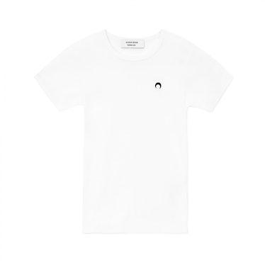 Crescent Moon Shirt