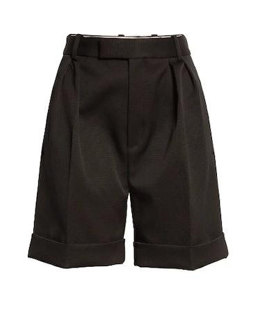 Magdeline Shorts