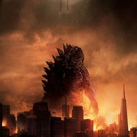 8 best Godzilla movies on HBO Max you need to watch ASAP