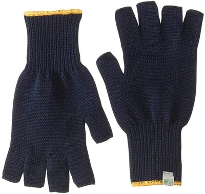 Minus33 Fingerless Glove Liner