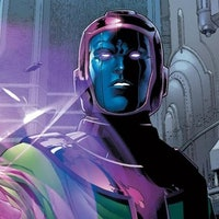 'WandaVision' Easter eggs: Nexus sneakily sets up a major new Marvel villain