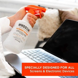 WHOOSH! Screen Cleaner Kit