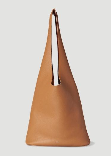 Bindle Three Bag