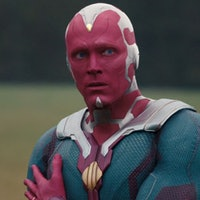 'WandaVision' Easter eggs: Nexus sneakily sets up a major new Marvel villain