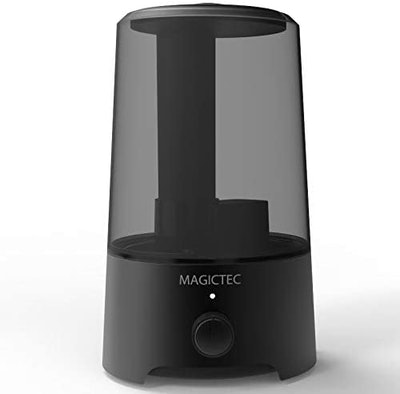 Magictec Cool Mist Humidifier