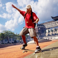 'Tony Hawk's Pro Skater' PS5, Xbox Series X, and Switch release date, trailer, and more