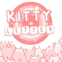 'Kitty Letter' is a lush injection of lockdown levity from 'The Oatmeal'