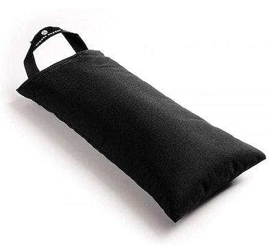 Hugger Mugger Yoga Sandbag