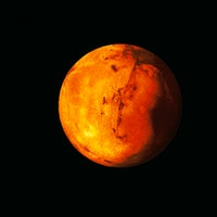 """""""Mars, fascinating:"""" Why a garbage video went viral before NASA could release the real one"""
