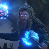 'Thor 4' leaks: Set video changes one crucial part of 'Avengers: Endgame'