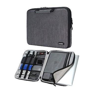 iCozzier Accessories Organizer Protective Bag