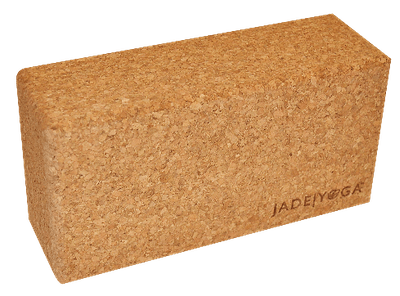Jade Cork Block