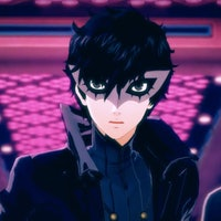'Persona 5 Strikers' requests: How to unlock and complete all 81