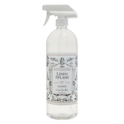 Jasmine Linen Spray