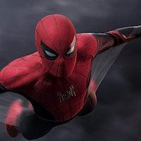 'Spider-Man 3: No Way Home' theory reveals Marvel's 'Avengers 5' villain
