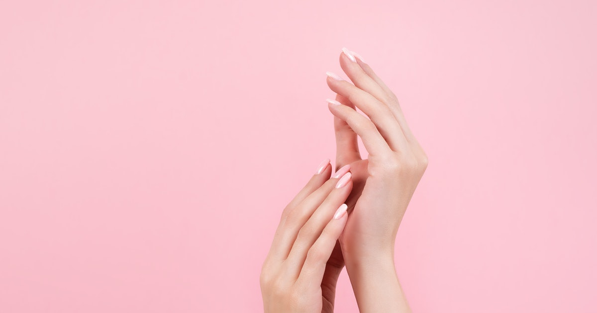 Do Your Nails Really Need To Breathe? Experts Explain