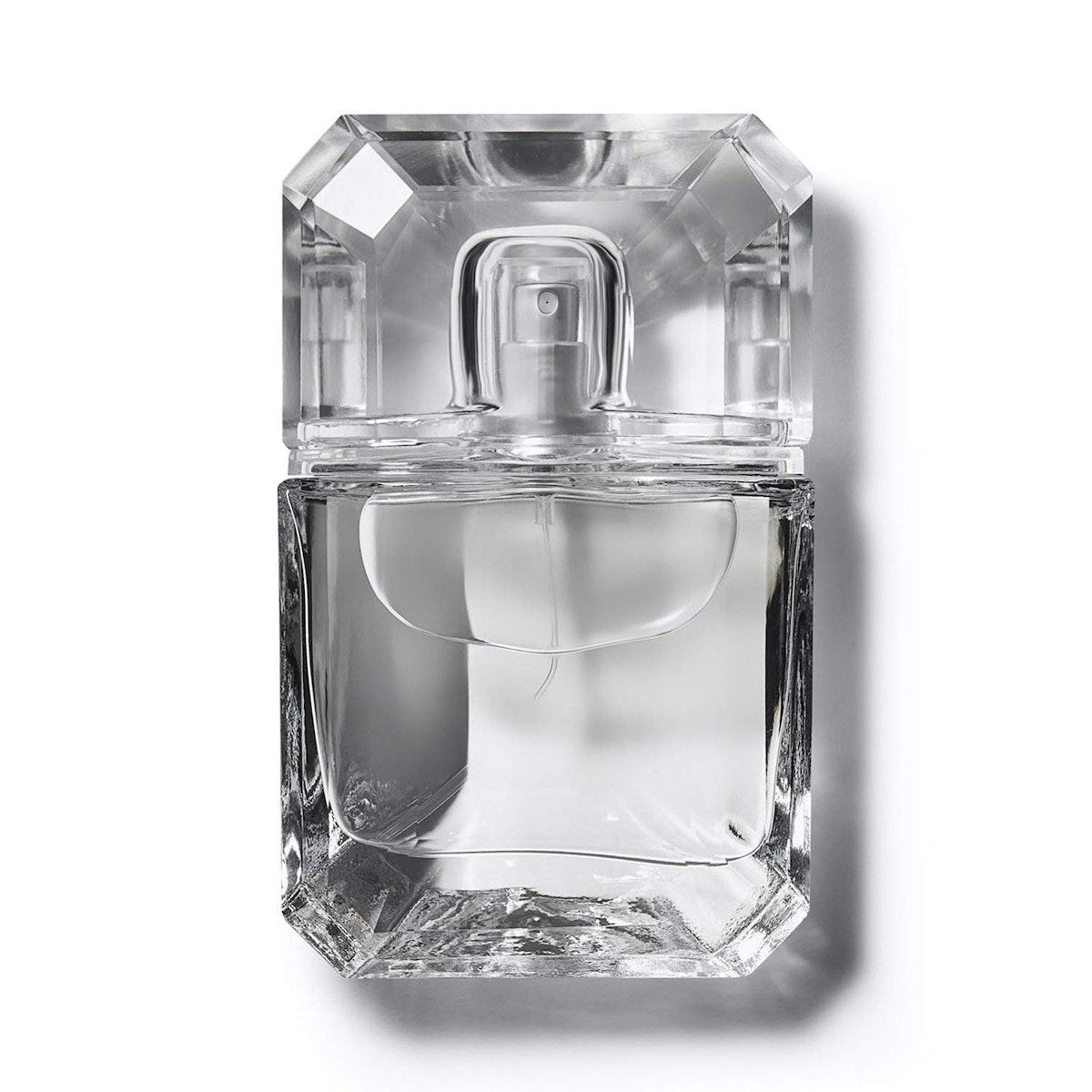 KKW Diamond Kim Fragrance