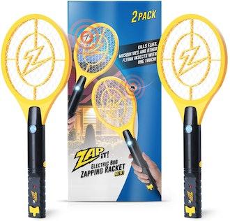 Zap It Bug Zapper (2-Pack)